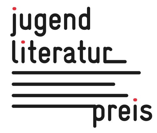 (c) Jugendliteraturpreis.ch